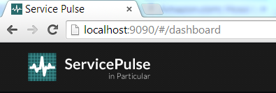 ServicePulseHosted