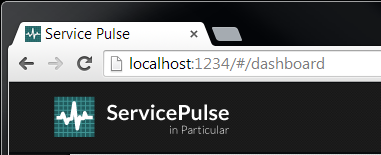 ServicePulseHostedByIIS